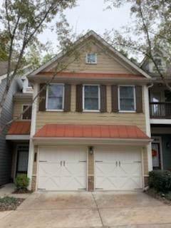 2288 Meadows End, Duluth, GA 30097 (MLS #6641145) :: North Atlanta Home Team