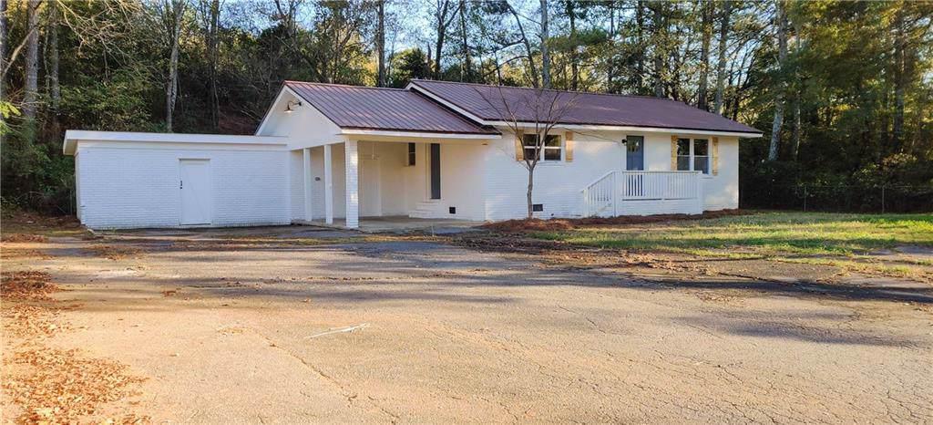 4724 Calhoun Road - Photo 1