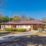 138 Hannah Road, Temple, GA 30179 (MLS #6648145) :: North Atlanta Home Team