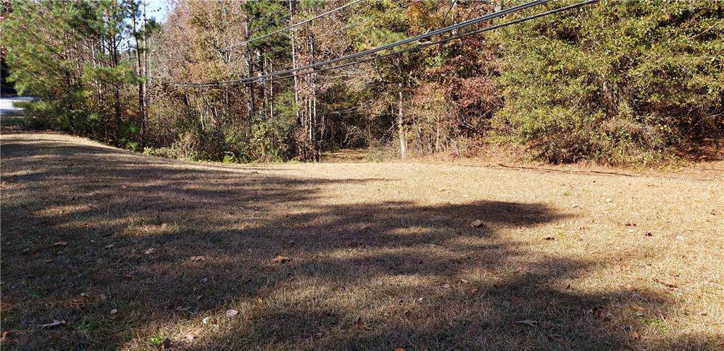 4402 Due West Rd Tract 2 - Photo 1