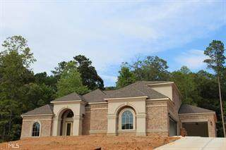 3304 SW Westborough Lane, Conyers, GA 30094 (MLS #6649809) :: The Cowan Connection Team