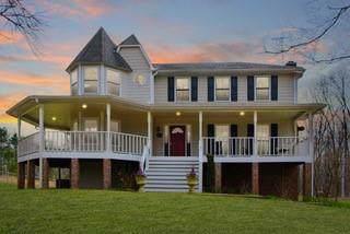 613 Holt Road, Temple, GA 30179 (MLS #6651724) :: North Atlanta Home Team