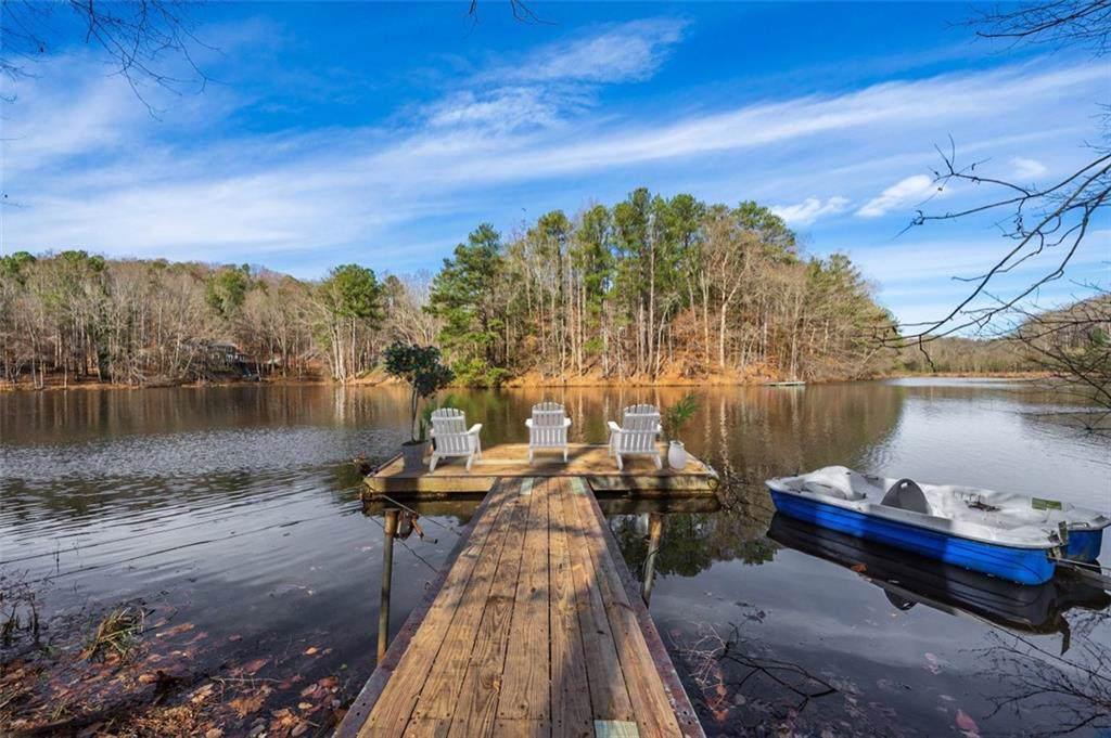 240 Grogans Lake Point - Photo 1