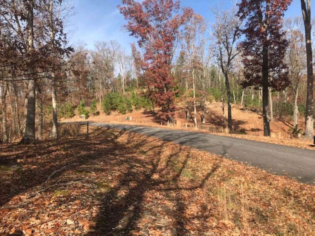 00 Arbor Acres Farm Road - Photo 1