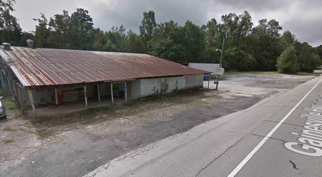 981 Gainesville Highway - Photo 1