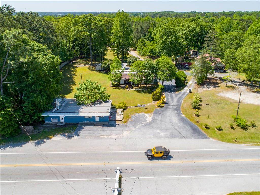 4218 Veterans Memorial Highway - Photo 1