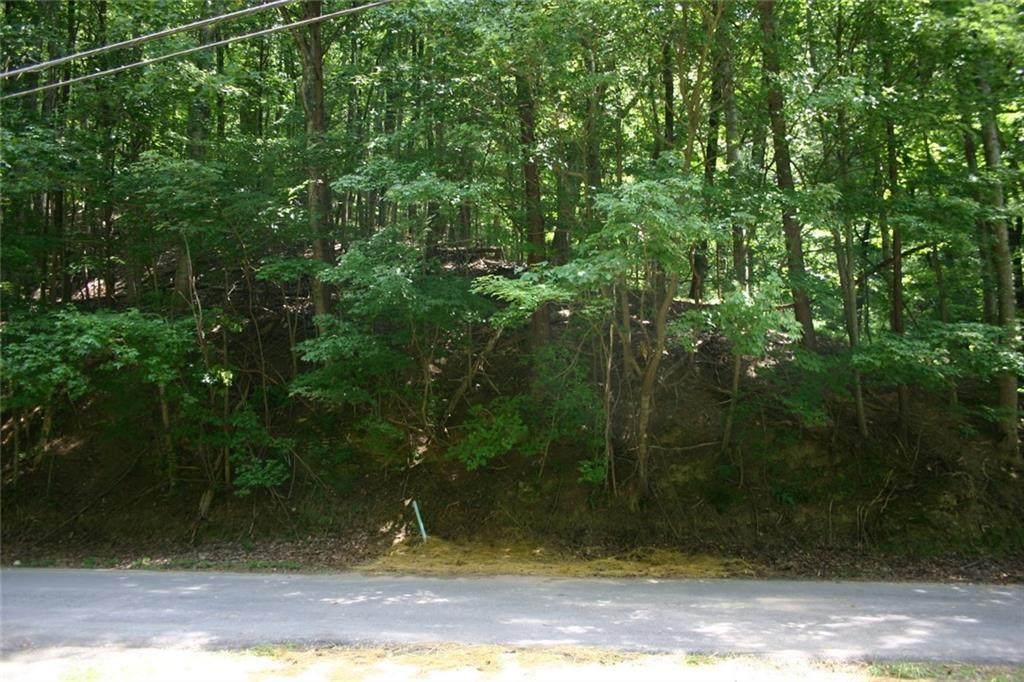 3366 Crippled Oak Trail - Photo 1