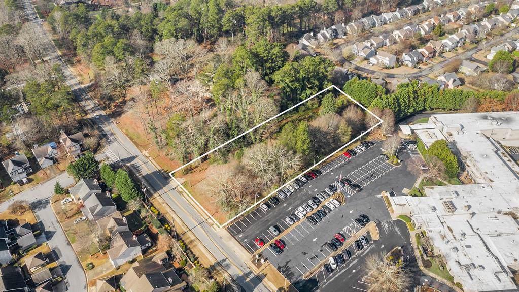 3265 Mcclure Bridge Road - Photo 1