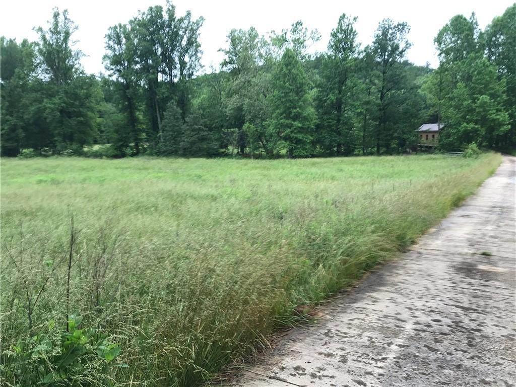 95 Carter Trail - Photo 1