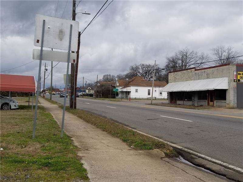 834 Main Street - Photo 1