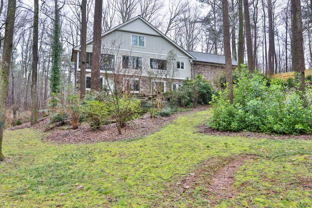 4060 Indian Town Road - Photo 1