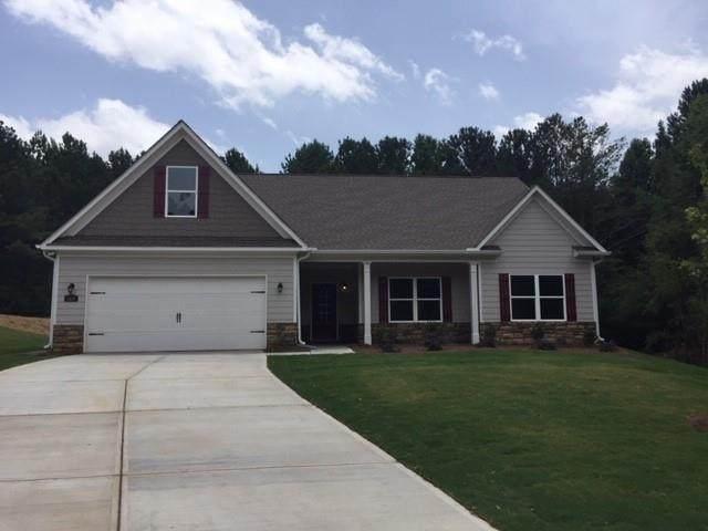 216 Huntington Manor Court, Cornelia, GA 30531 (MLS #6698008) :: North Atlanta Home Team