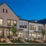 3680 Allegretto Circle Drive #144, Atlanta, GA 30339 (MLS #6702207) :: Rich Spaulding