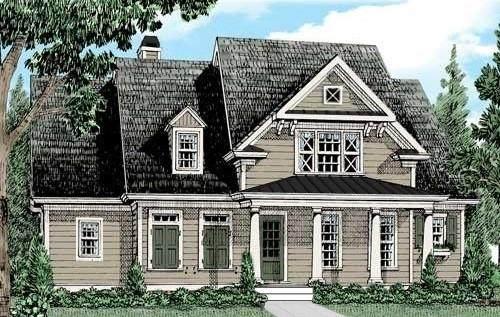 3054 Trickum Road, Woodstock, GA 30188 (MLS #6704590) :: MyKB Partners, A Real Estate Knowledge Base