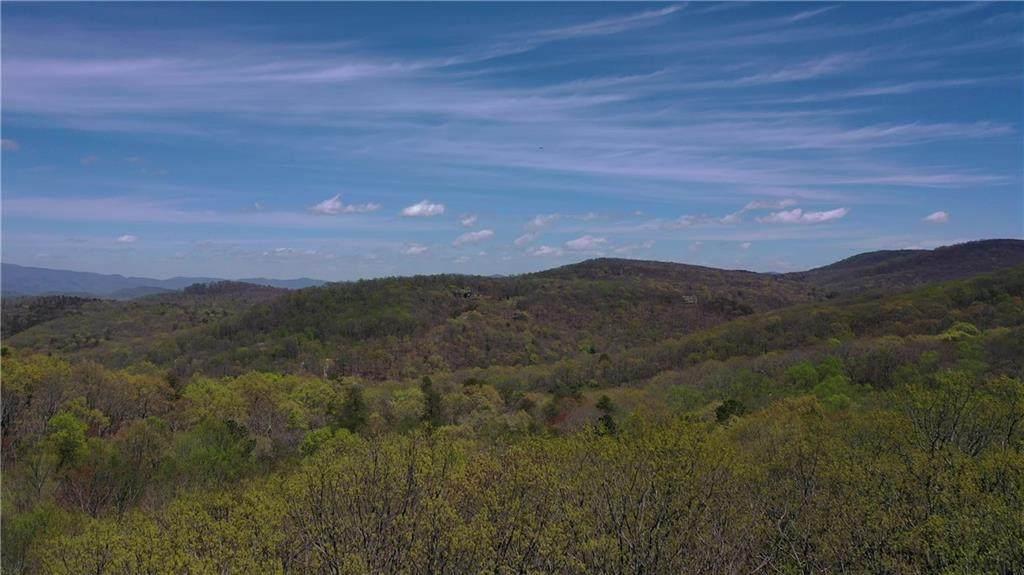 0 Andes Ridge - Photo 1