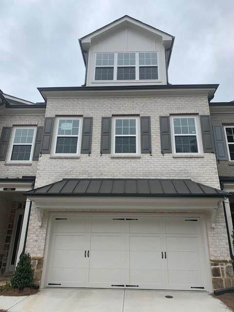 4412 Cheston Bend, Roswell, GA 30075 (MLS #6716097) :: RE/MAX Paramount Properties