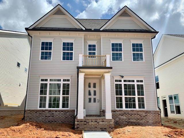 555 Turlington Place, Alpharetta, GA 30004 (MLS #6717129) :: The Butler/Swayne Team