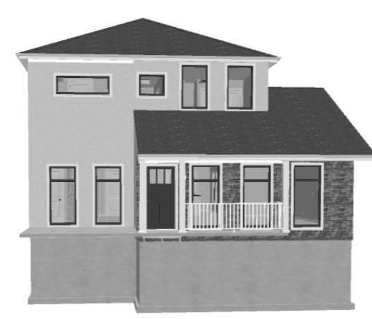 1509 Elleby Road SE, Atlanta, GA 30315 (MLS #6718999) :: The Heyl Group at Keller Williams