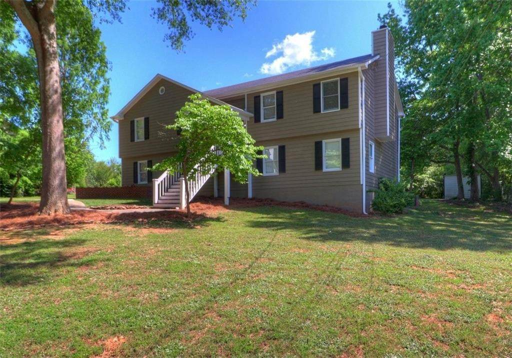 690 Hill Meadow Drive - Photo 1