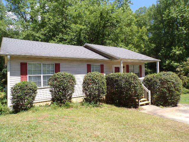 8069 Crystal Lane, Douglasville, GA 30134 (MLS #6721051) :: RE/MAX Prestige
