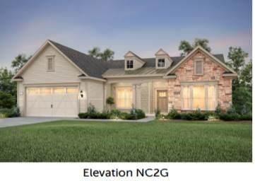 5637 Willows Spring Place, Hoschton, GA 30548 (MLS #6722656) :: North Atlanta Home Team