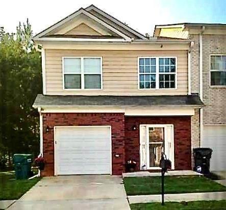 5045 Lower Elm Street, Atlanta, GA 30349 (MLS #6728176) :: RE/MAX Paramount Properties
