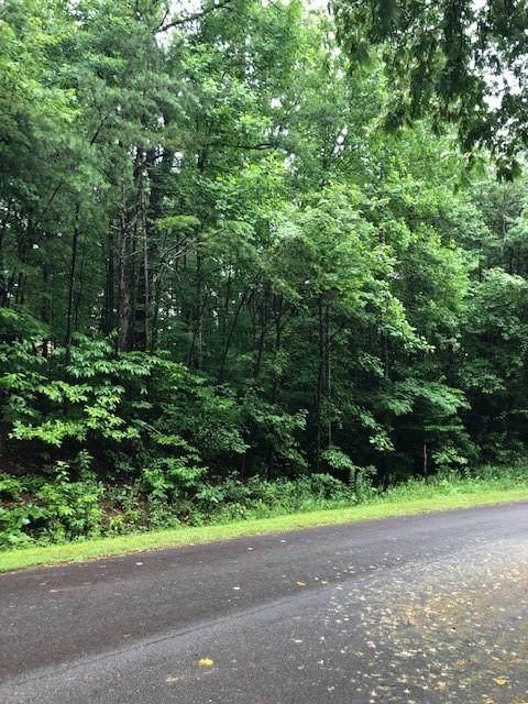 5775 Ridgewater Circle, Gainesville, GA 30506 (MLS #6736344) :: Good Living Real Estate