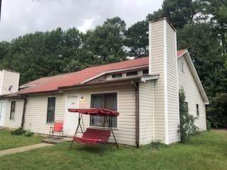 973 Hickory Bend Road, Atlanta, GA 30349 (MLS #6736642) :: Good Living Real Estate