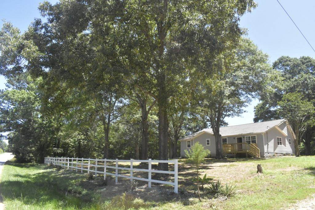 2586 Oneal Road - Photo 1