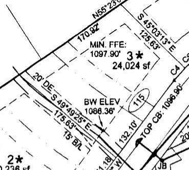 115 Stone Lake Drive, Dallas, GA 30157 (MLS #6740916) :: The Heyl Group at Keller Williams