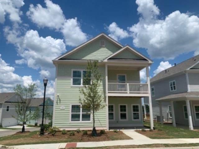 1065 Shy Lane, Marietta, GA 30060 (MLS #6743583) :: The Butler/Swayne Team