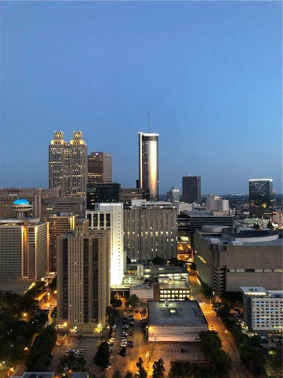 400 Peachtree Street - Photo 1