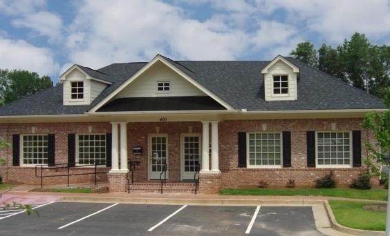 1670 Mckendree Church Road 400A, Lawrenceville, GA 30043 (MLS #6749048) :: The Butler/Swayne Team