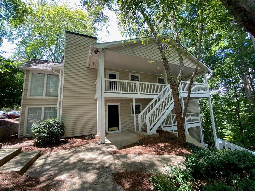 307 Countryside Place - Photo 1