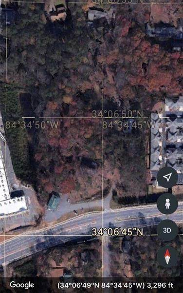 1811 Eagle Drive, Woodstock, GA 30189 (MLS #6753456) :: North Atlanta Home Team