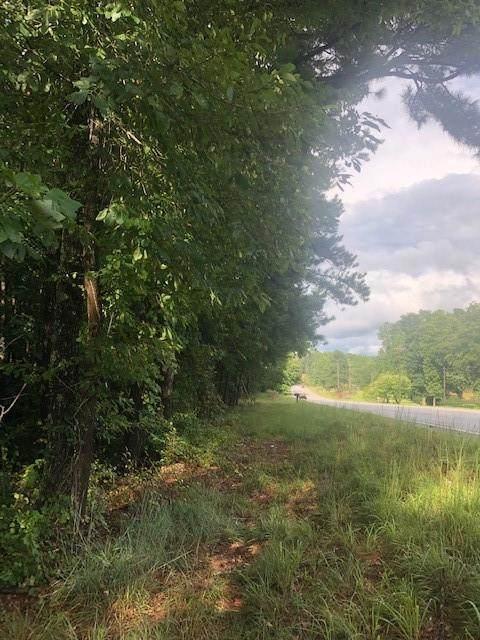 9474 Us Highway 78 - Photo 1