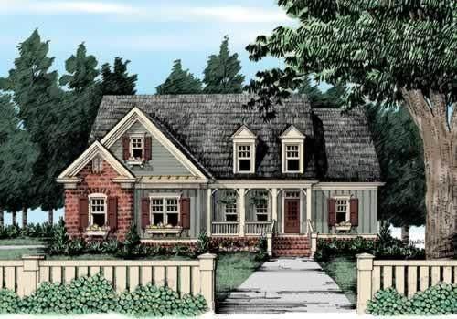440 Lakewood Drive, Social Circle, GA 30025 (MLS #6753940) :: North Atlanta Home Team