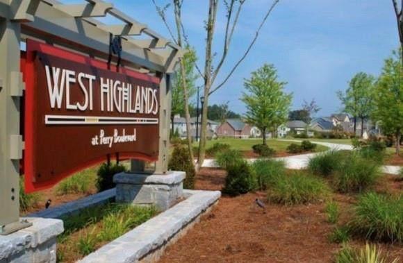 2063 Drew Drive NW, Atlanta, GA 30318 (MLS #6756545) :: North Atlanta Home Team