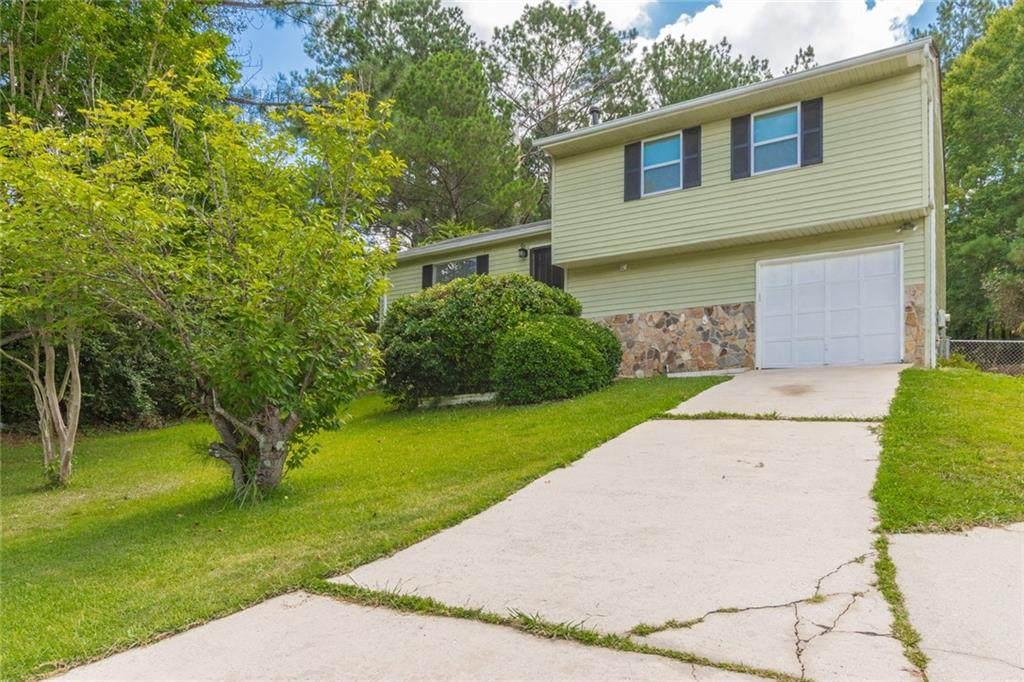 7020 Winkfield Place - Photo 1
