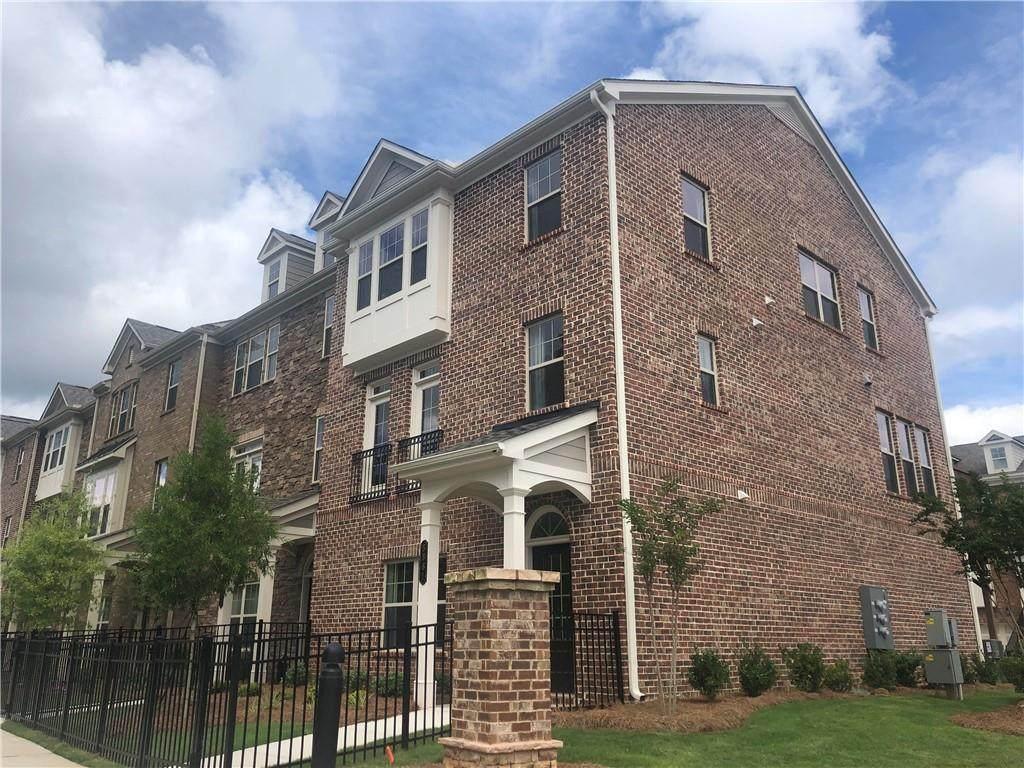 5951 Terrace Bend Place - Photo 1