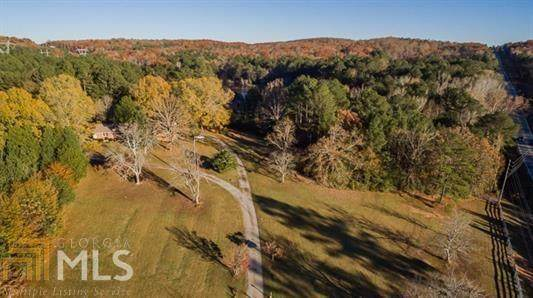 7200 Browns Mill Road - Photo 1