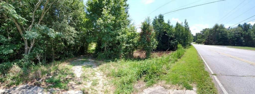 7875 Bohannon Road - Photo 1