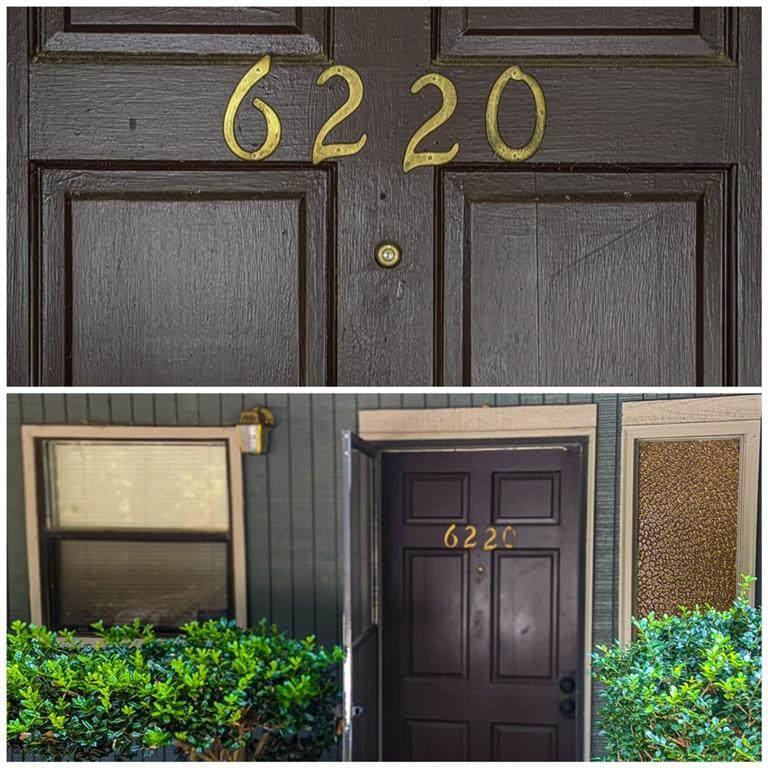 6220 Overlook Road - Photo 1