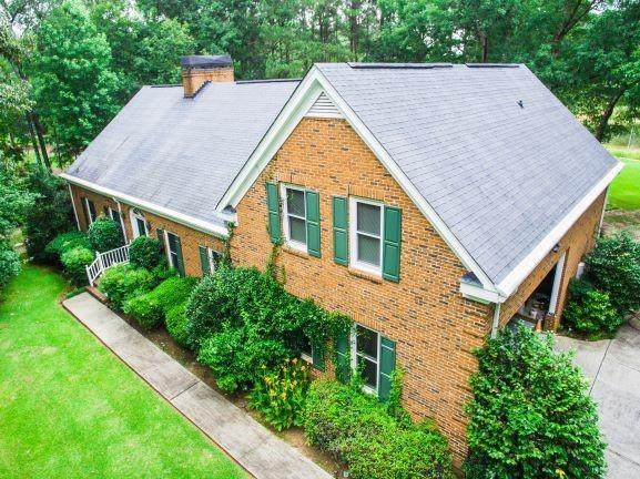 290 Allie Drive, Mcdonough, GA 30252 (MLS #6775226) :: Path & Post Real Estate