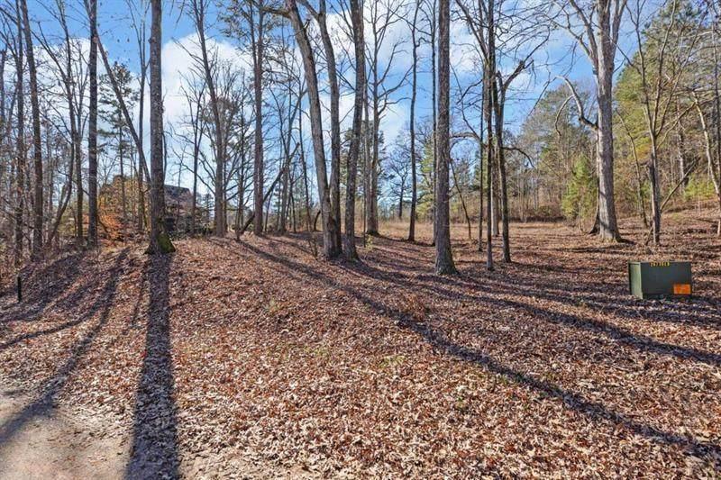 116 Edgewater Trail - Photo 1