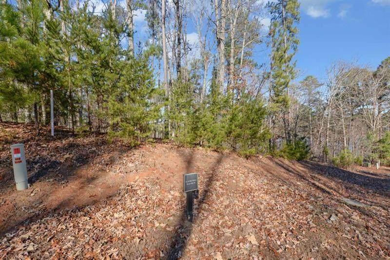 47 Lake Edge Way - Photo 1