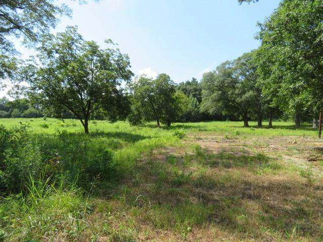 974 Gainesville Highway - Photo 1