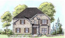 3681 Casual Ridge Way, Loganville, GA 30052 (MLS #6777669) :: North Atlanta Home Team