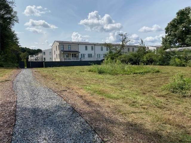 0 Kelly Street, Norcross, GA 30071 (MLS #6783775) :: The Heyl Group at Keller Williams