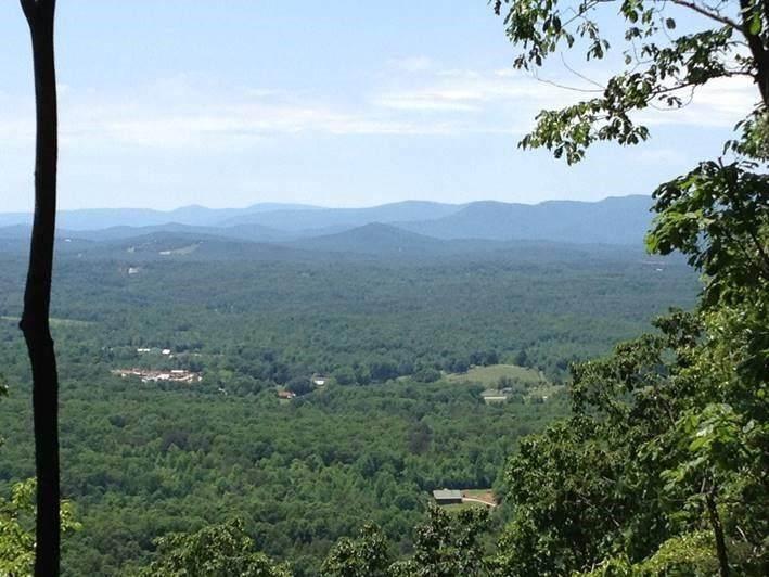 0 Mountain Oak Drive - Photo 1